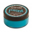 Ranger - Dyan Reaveley - Dylusions Acrylic Paint - Calypso Teal